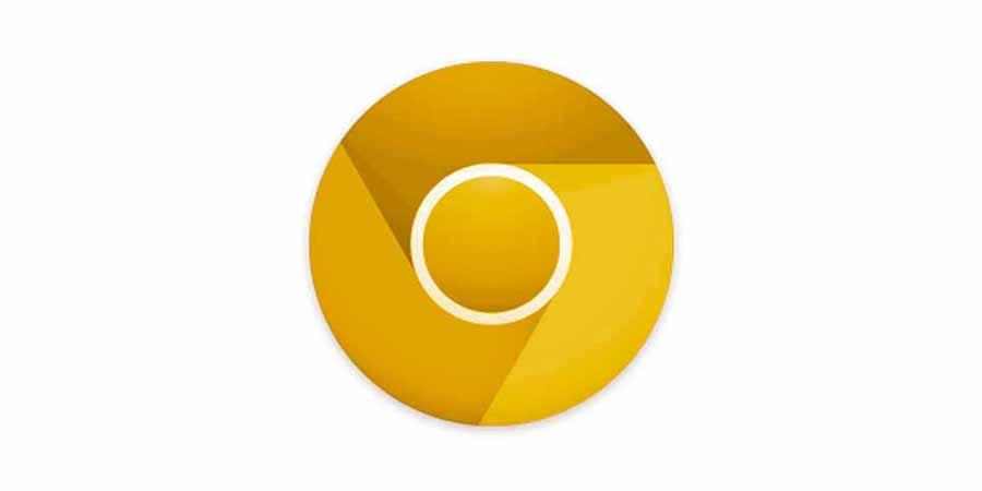 Google Chrome Canary 82.0.4046.0