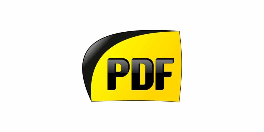SumatraPDF 3.2 (64-Bit)
