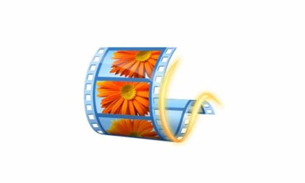 Windows Live Movie Maker 16.4.3528.331