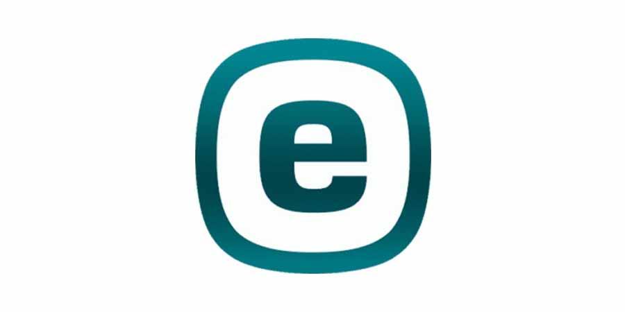 ESET Smart Security Premium 13.1.21.0 (32-Bit)