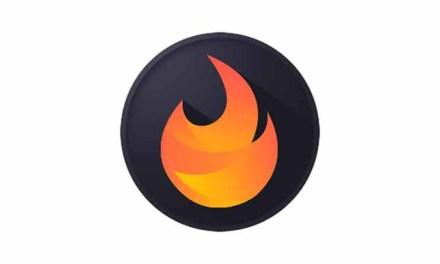 Ashampoo® Burning Studio 2018
