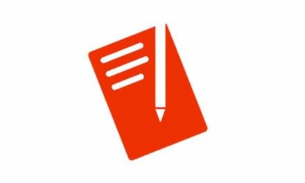 Emurasoft EmEditor Professional 19.8.6 (32-Bit)