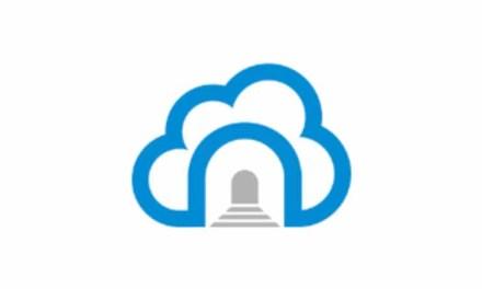 Bitvise SSH Client 8.43