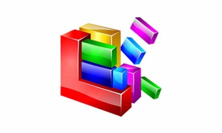 Auslogics Disk Defrag Professional 9.5.0.1