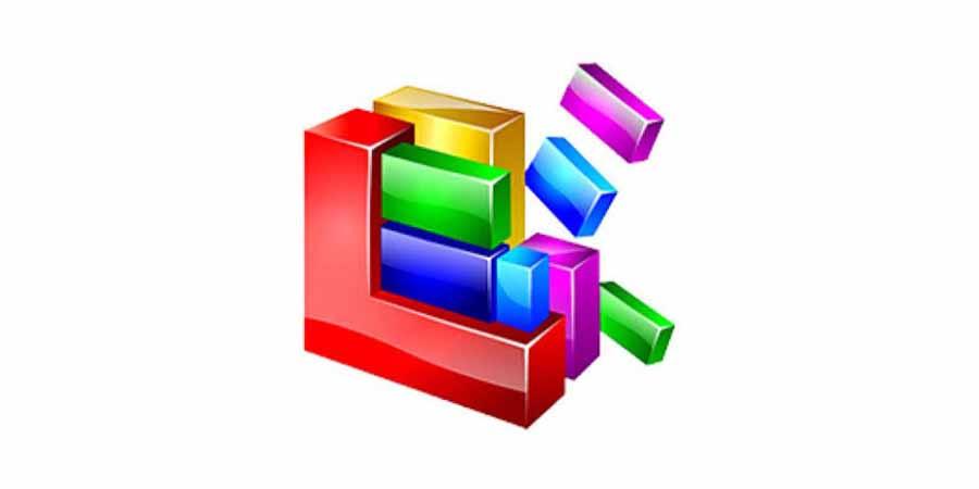 Auslogics Disk Defrag Ultimate 4.11.0.7