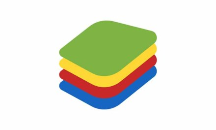 BlueStacks 4.220.0.1109 (32-Bit)