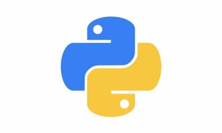 Python 3.8.5 (32-Bit)