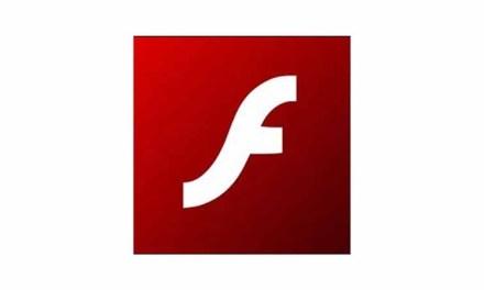 Adobe Flash Player 32.00.414 for Internet Explorer
