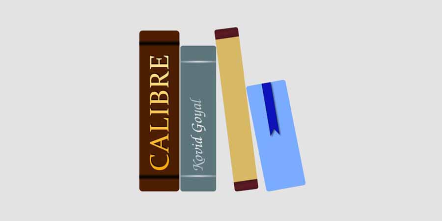Calibre 4.23.0 (32-Bit)