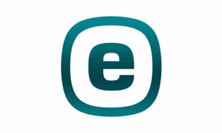 ESET NOD32 Antivirus 13.2.18.0 (64-Bit)