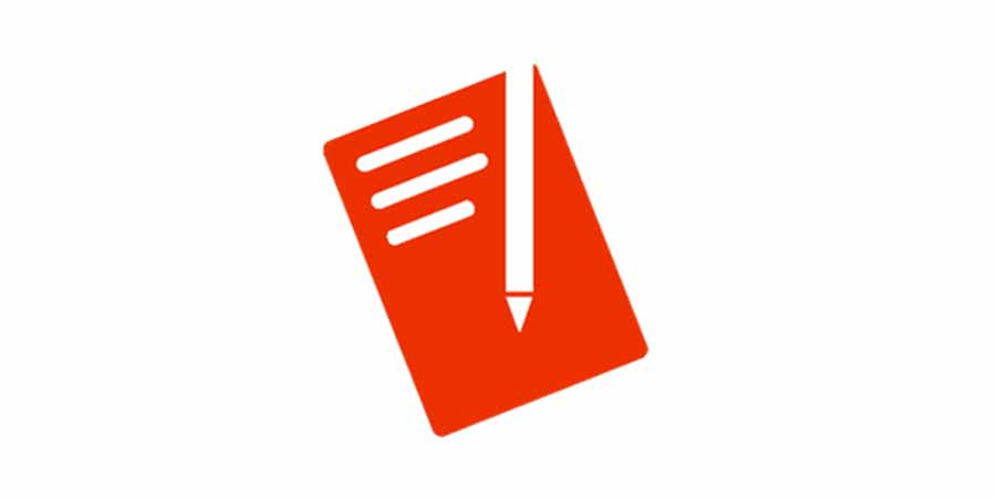 Emurasoft EmEditor Professional 20.0.4 (32-Bit) Portable