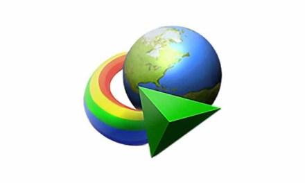 Internet Download Manager (IDM) 6.38 Build 2