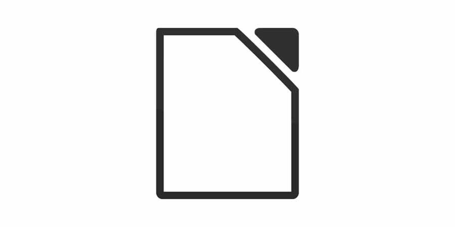 LibreOffice 7.0.0.3 (64-Bit)