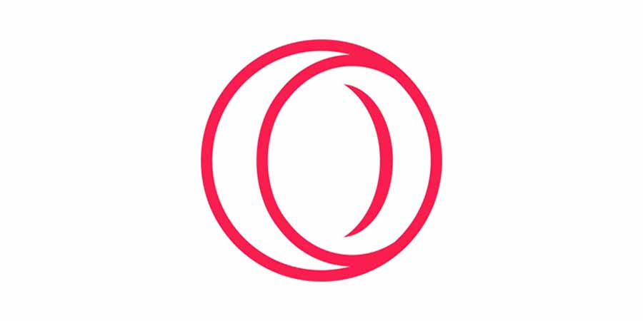 Opera GX 68.0.3618.206 (32-Bit)