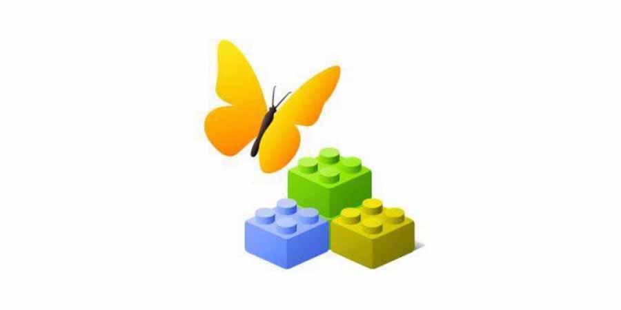 SQLite Expert Professional 5.3.5 Build 486 (64-Bit)