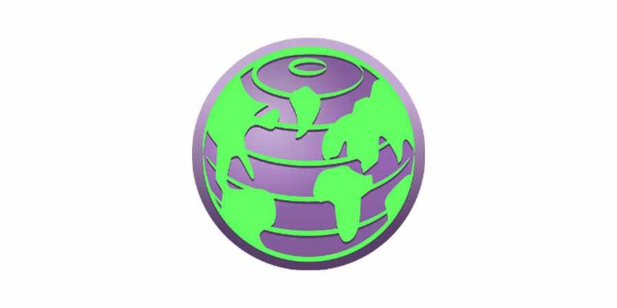Tor Browser 9.5.4 (64-Bit)