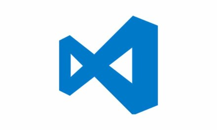 Visual Studio Code 1.48.2 (32-Bit)