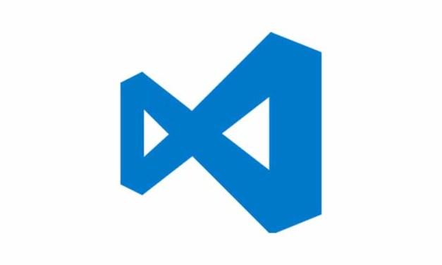 Visual Studio Code 1.48.2 (32-Bit)