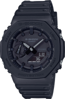 G-SHOCK Shock: Smaller Watches, Bye-Bye China!