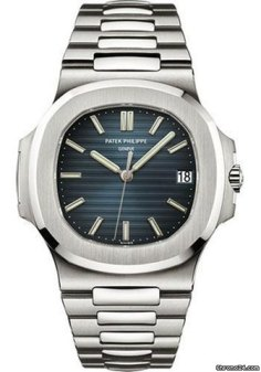 Did the Bell & Ross BR05 copy this?