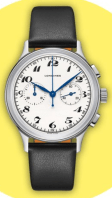 New Watch Alert: 1/10/2020