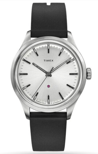PLAY VIDEO ABOUT GIORGIO GALLI S1 AUTOMATIC Giorgio Galli S1 Automatic