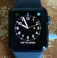 Apple Watch Dominates Swiss Watch Industry