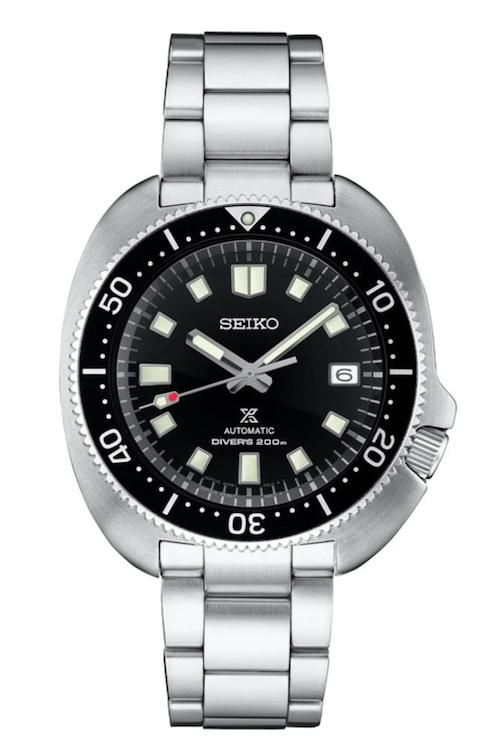 Seiko SPB151