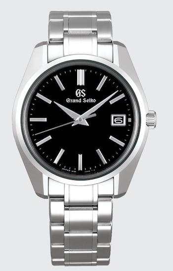 Grand Seiko SBGP003