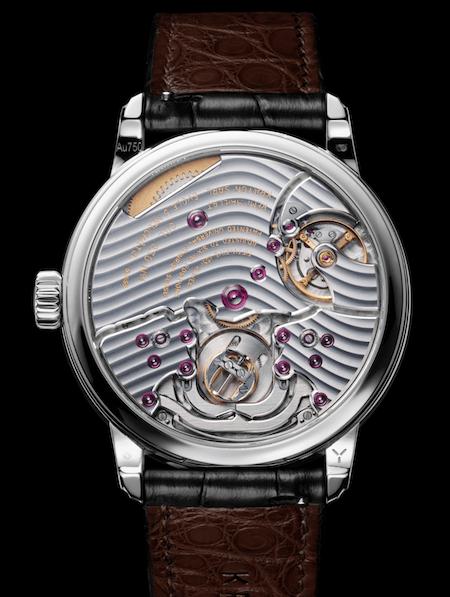 Krayon Anywhere caseback - new watch alert