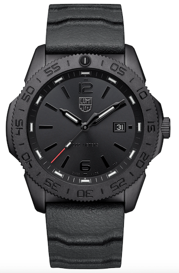 Luminox Pacific Diver