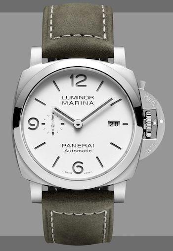 Panerai PAM01314