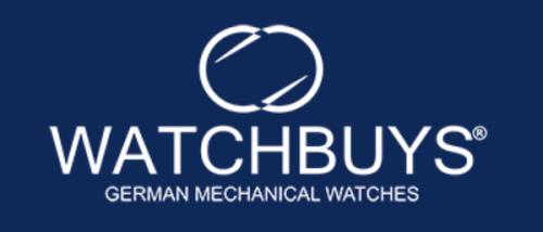 Watchbuys logo