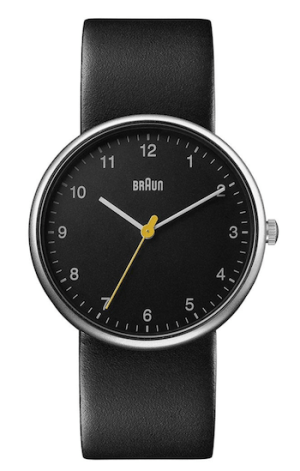 Braun BN0231