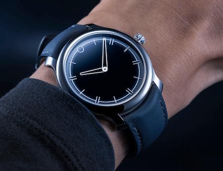 MING 27.02 - new watch alert
