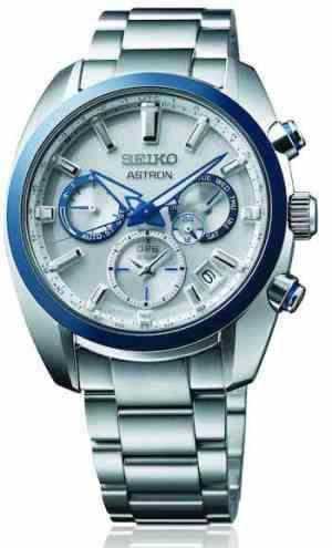 Seiko Astron - new watch alert