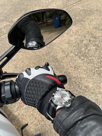 Core Ducati