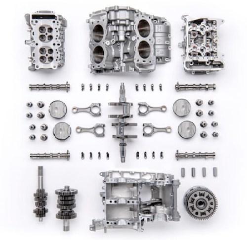 Ducati-V4-Granturismo-Engine-Revealed-No-Desmodromic-Valves-4