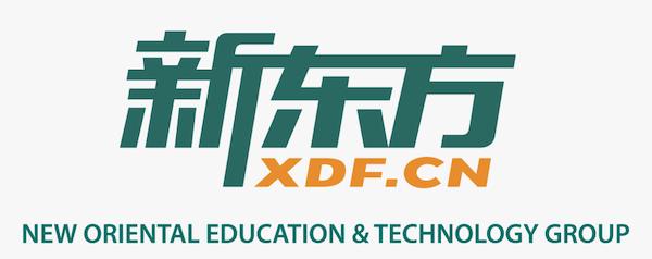 Tech group logo
