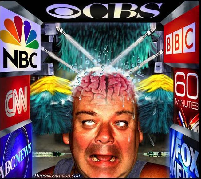 https://i0.wp.com/thetruthiseverywhere.org/wp-content/uploads/2013/05/media-brainwash.jpg