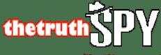 THE TRUTH SPY call recording app
