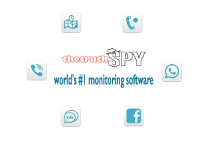 Spy on cell phone without having access to the phone
