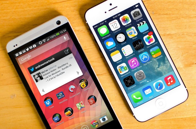 How to record calls on your iPhone