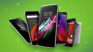 Best Android phones (April 2017): our picks, plus a giveaway