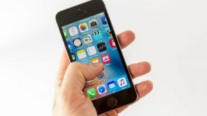 How to spy on iPhone text messages without jailbreak free