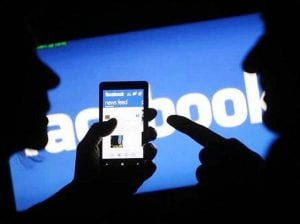 Facebook Chat Spy Software to Monitor Teenagers