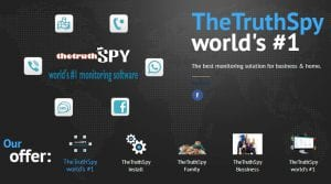Remotely install TheTruthSpy on victim's cell phone