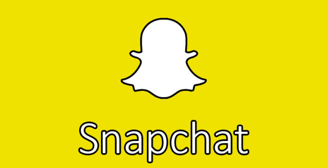 How to hack someones SnapChat messages