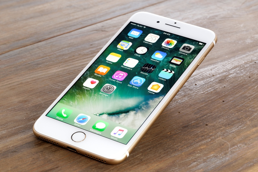 How to spy iPhone without having the target phones
