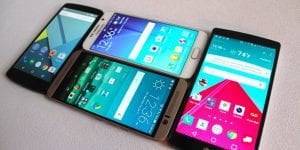 Know How to spy android phone without installing software